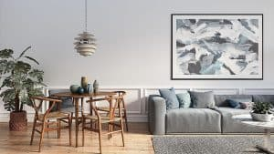How To Create a Scandinavian Interior decor?