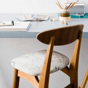furniture hack