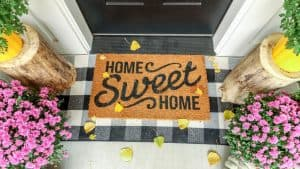Easy Fall Decorating Ideas Anyone Can Do