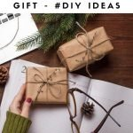 Sensitemental gift ideas for anyone