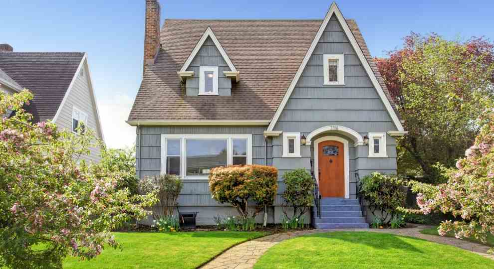 Best home improvement for increasing home value