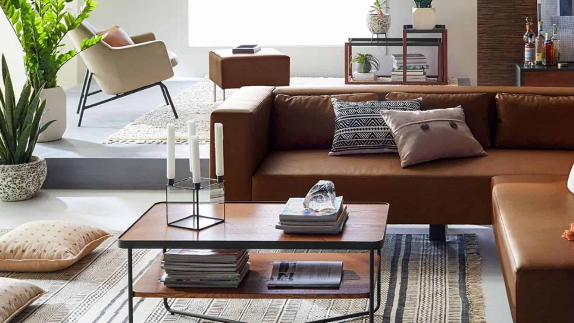 The A – Z Guide Of HOW TO FIND THE PERFECT RUG