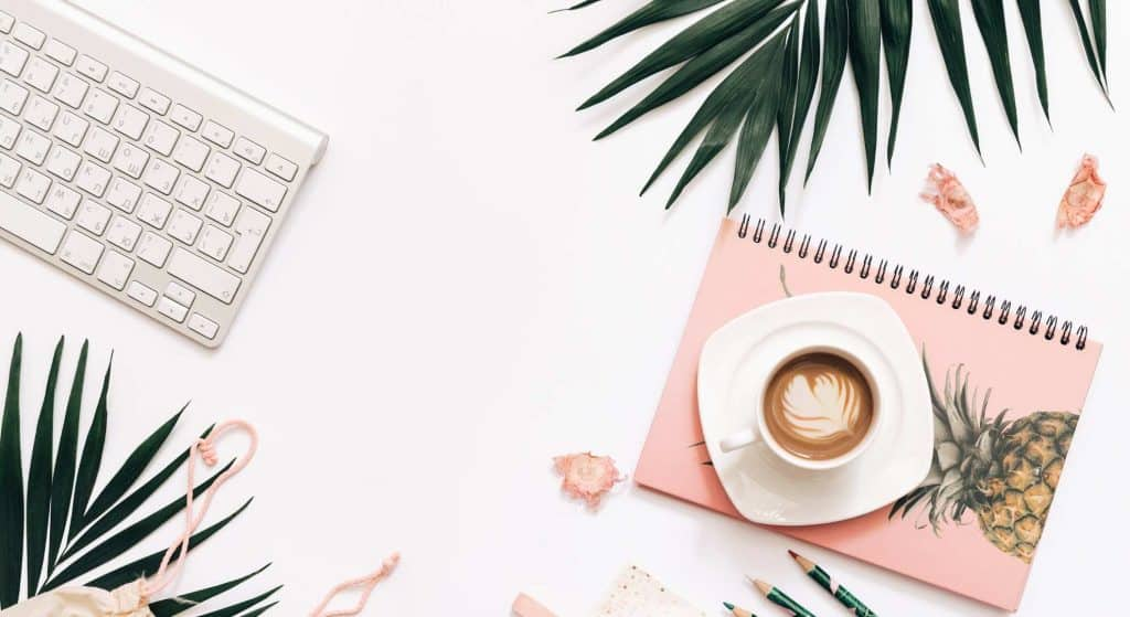 How to use Pinterest for business the blogger life