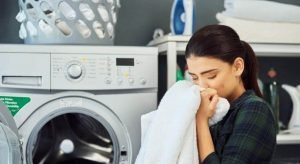 Best smelling laundry detergent tips for great smelling clothes always