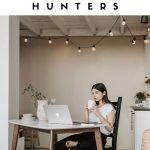 Decorating tips for apartments hunters