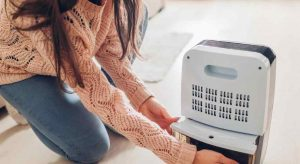 Best Whole House Humidifier Picks