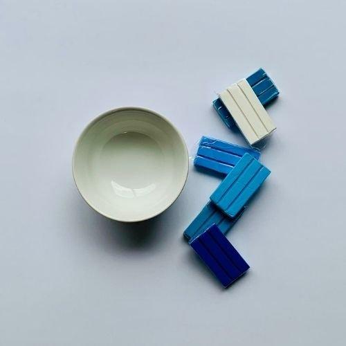 Polymer Clay Tutorial