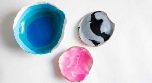 Awesome Polymer Clay Ideas For Your Home