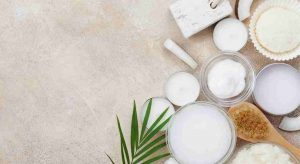 At Home Spa Day Ideas {Checklist Included}